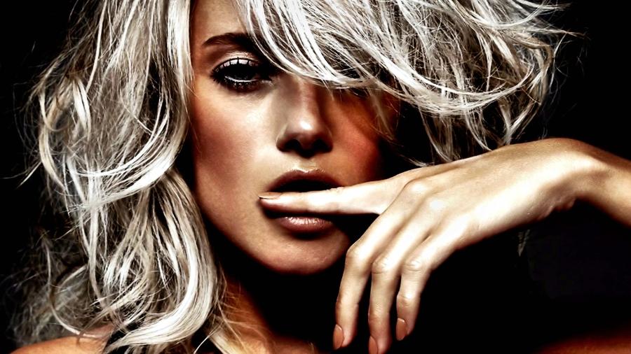 Leigh-on-Sea based hair salon