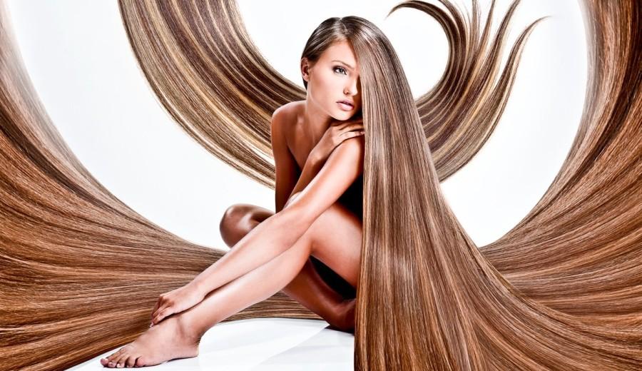 Dexter Hair Salon