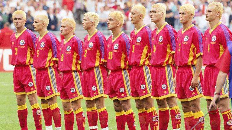 romania-team-blond_3477070