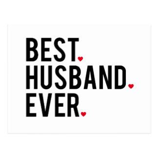 best_husband_ever_postcard-r0c7d6d2437d441678f0b77861f5be138_vgbaq_8byvr_324
